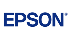 Kyocera - one of the brand partners of ASL, a leading provider of printing office services in London. Epson supports ASL to deliver market leading print management services in London, and document management services in London.