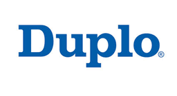 Duplo - one of the brand partners of ASL, a leading provider of managed print service in London and managed document service in London. Duplo is one of the printing suppliers that support ASL to deliver market leading mp print solutions and md print solutions in London.