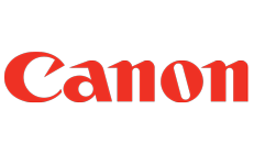 canon - managed print services (MPS) and managed document services and solutions in UK and London from ASL.