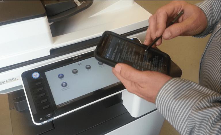 asl print solutions