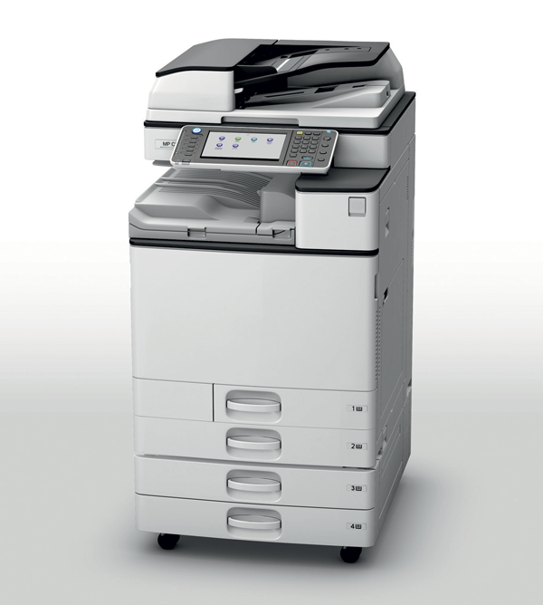 Whether you are looking to hire a printer for yourself, lease a printer for your business or rent a printer for any other purpose we will have you covered!