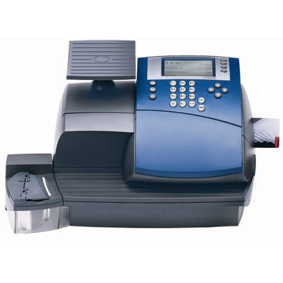 If you are looking to Lease Franking Machines for business, rent franking machines for personal use or hire franking machines for any other purpose then ASL Group have you covered.