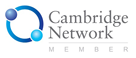 Member of the Cambridge Network
