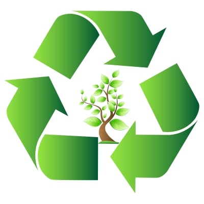 ASL Recycling Policy