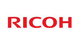Ricoc