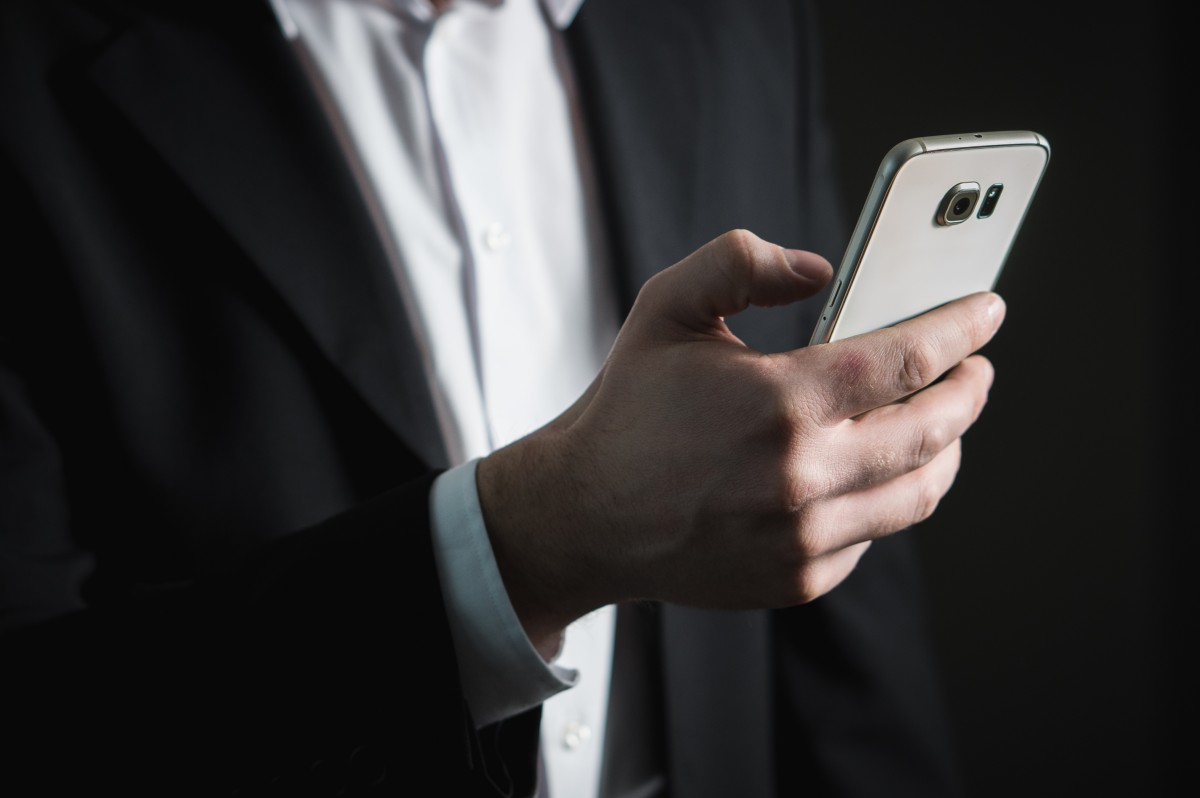 Corporate Mobile