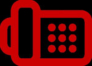 ASL Telecoms