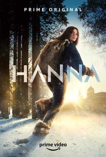 ASL-Geerings-Hanna