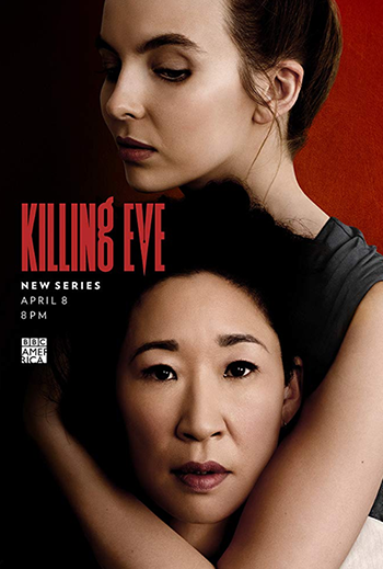ASL-Geerings-Killing-Eve
