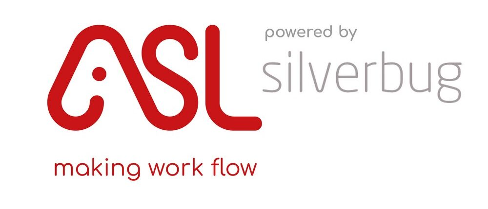 ASL - Powered by Silverbug
