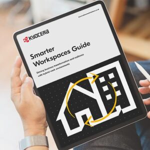 Smarter Workspaces Guide